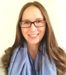 Sarah is one of our Clinical Myotherapists. She has done extra study in Pilates, Clinical Pilates & Personal Training.